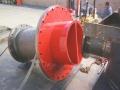 large-pipe-polyurethane-lining