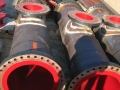 lining-750nb-pipes