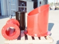 solid-polyurethane-pipe-fittings
