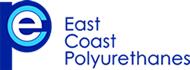 East Coast Polyurethanes