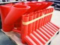 polyurethane-custom-pipe-fittings