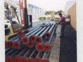 steel-pressure-pipe
