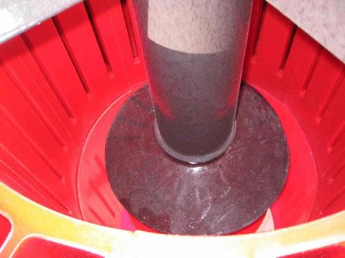 polyurethane uses